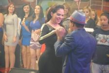 03-07-15 Hector Acosta Merengue_14