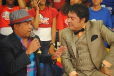 03-07-15 Hector Acosta Merengue_8