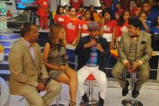 03-07-15 Hector Acosta Merengue_9