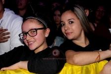 03-17-2017 Concierto Maluma _20