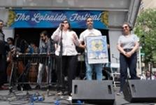05-28-2017 Loisaida Festival_39