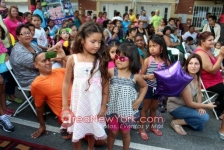 Family Fun Day_138
