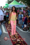 Family Fun Day_143