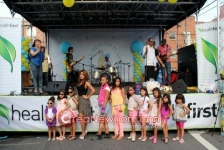 Family Fun Day_152