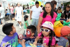 Family Fun Day_37