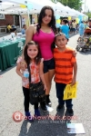Family Fun Day_51