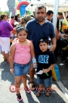 Family Fun Day_58