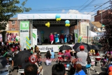 Family Fun Day_71