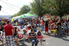 Family Fun Day_74