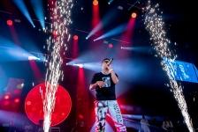 Soulfrito Music Fest 2019 Revienta el Barclays Center_115