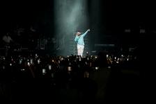 Soulfrito Music Fest 2019 Revienta el Barclays Center_129