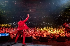Soulfrito Music Fest 2019 Revienta el Barclays Center_59