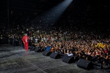 Soulfrito Music Fest 2019 Revienta el Barclays Center_61