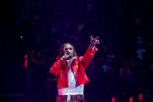 Soulfrito Music Fest 2019 Revienta el Barclays Center_82