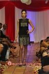 Eye Fashion_30