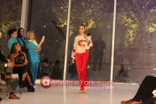 Anthony Fashion Show_18