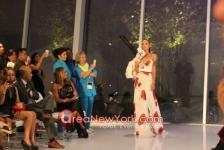 Anthony Fashion Show_23