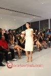 Anthony Fashion Show_8