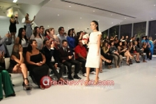 Anthony Fashion Show_9