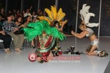 Expo Latino Show_100