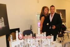 Expo Latino Show_27