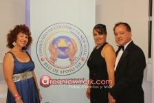 Expo Latino Show_42