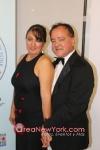 Expo Latino Show_44