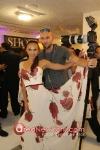 Expo Latino Show_56