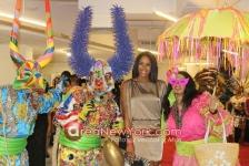 Expo Latino Show_61