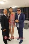 Expo Latino Show_73