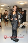 Expo Latino Show_76