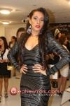 Expo Latino Show_77