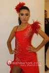 Expo Latino Show_80