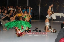 Expo Latino Show_99