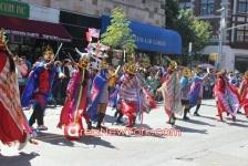 desfile Hispano_14
