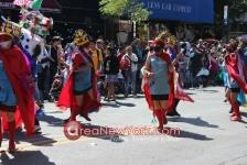 desfile Hispano_15