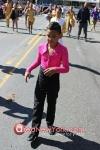 desfile Hispano_26