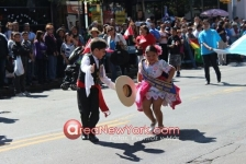 desfile Hispano_6