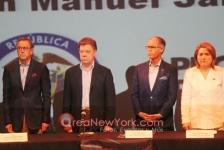 Presidente Santos_27