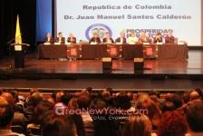 Presidente Santos_34