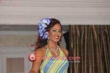 Miss Hispanidad NJ_10