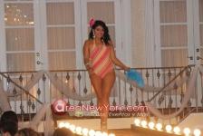 Miss Hispanidad NJ_11