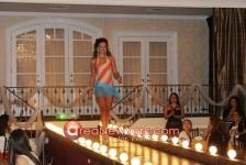 Miss Hispanidad NJ_1