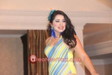 Miss Hispanidad NJ_22