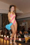 Miss Hispanidad NJ_2