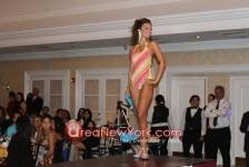Miss Hispanidad NJ_3