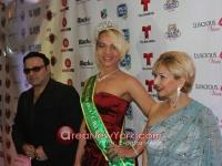 Premios Latinos_11