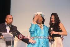 Premios Latinos_71