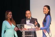 Premios Latinos_75