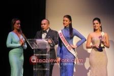 Premios Latinos_78